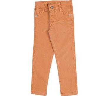 abrange-calca-alaranjado-8405-2