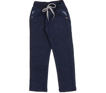 abrange-calca-jeans-8406-1