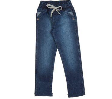 abrange-calca-jeans-8406-2