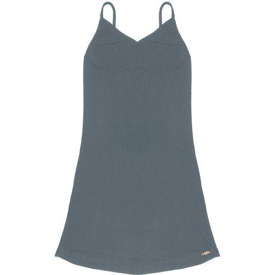 abrange-vestido-cinza-3377-1