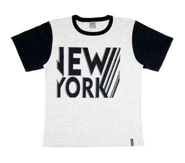 abrange-camiseta-branco-4317-3