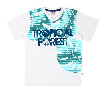 abrange-camiseta-branco-4319-3
