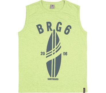 abrange-regata-amarelo-4322-1