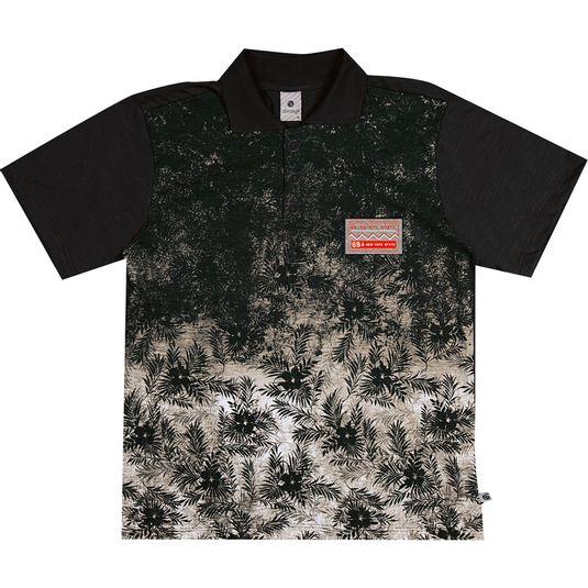 abrange-camiseta-preto-4324-2