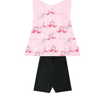 abrange-conjunto-rosa-preto-5774-2