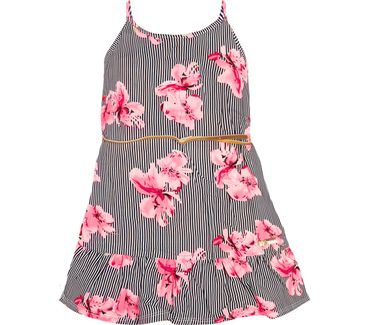 abrange-vestido-rosa-5775-1