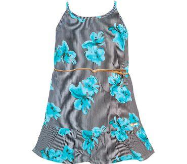 abrange-vestido-azul-5775-3