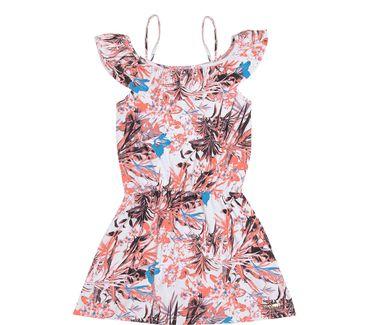 abrange-vestido-alaranjado-5781-3