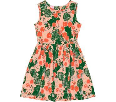 abrange-vestido-alaranjado-5782-2