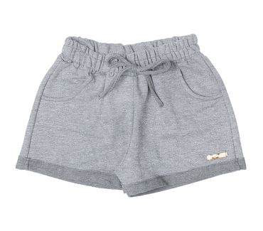 abrange-shorts-cinza-5794-2