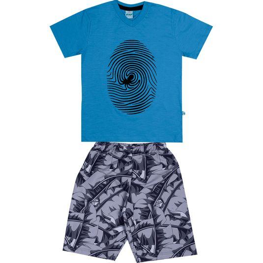 abrange-conjunto-azul-6584-1