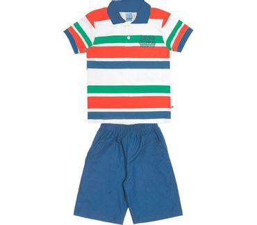abrange-conjunto-branco-azul-6594-2