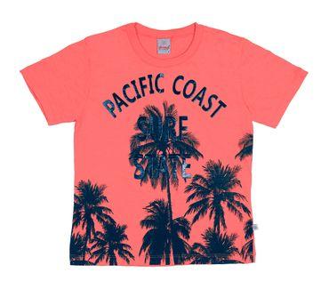 abrange-camiseta-alaranjado-6600-3