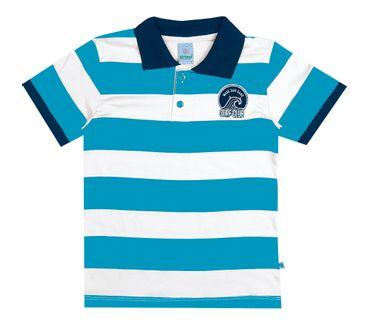 abrange-camiseta-azul-6608-2