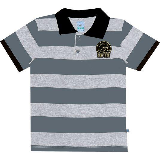 abrange-camiseta-cinza-6608-3