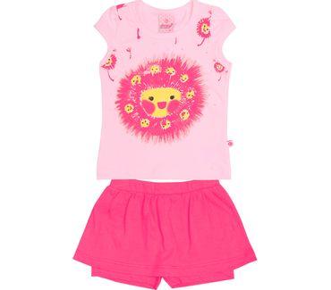 abrange-conjunto-rosa-7564-1