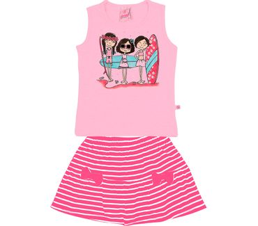 abrange-conjunto-rosa-7565-3