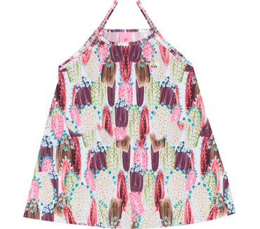 abrange-vestido-rosa-7573-2