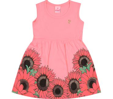 abrange-vestido-rosa-7574-1