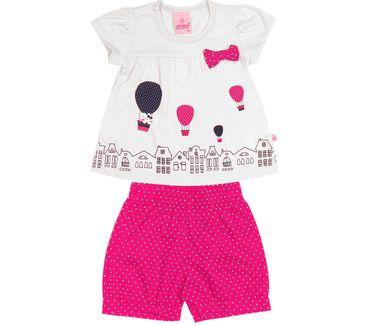 abrange-conjunto-branco-rosa-7874-2