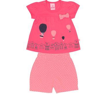 abrange-conjunto-rosa-7874-3