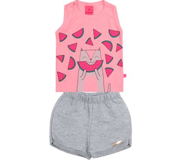 abrange-conjunto-rosa-cinza-7875-2