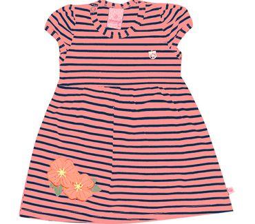 abrange-vestido-alaranjado-7884-3