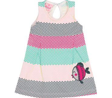 abrange-vestido-rosa-7885-2
