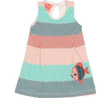 abrange-vestido-alaranjado-7885-3