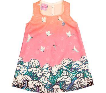 abrange-vestido-rosa-7886-1