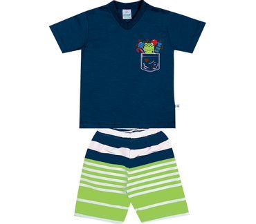 abrange-conjunto-azul-verde-8475-1