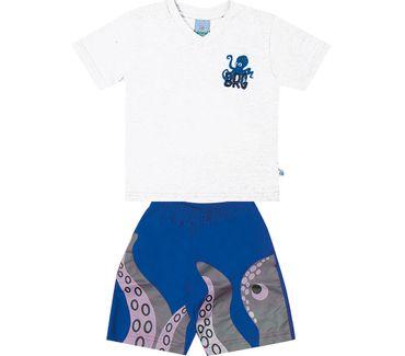 abrange-conjunto-branco-azul-8477-2
