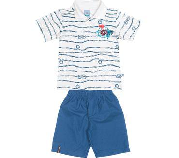 abrange-conjunto-branco-azul-8481-1