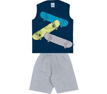 abrange-conjunto-azul-cinza-8483-1