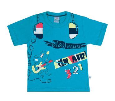 abrange-camiseta-azul-8486-2