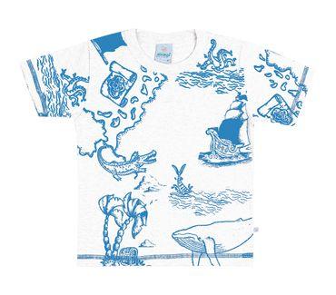 abrange-camiseta-branco-8487-2