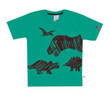 abrange-camiseta-verde-8488-1