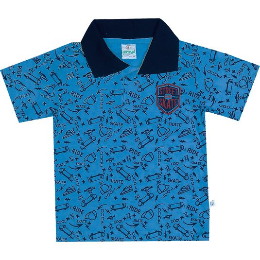 abrange-camiseta-azul-8489-2