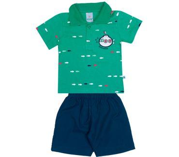 abrange-conjunto-verde-azul-8820-3
