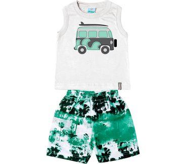 abrange-conjunto-branco-verde-8823-2