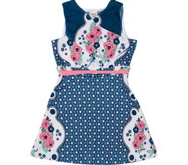 catavento-vestido-azul-5750-1