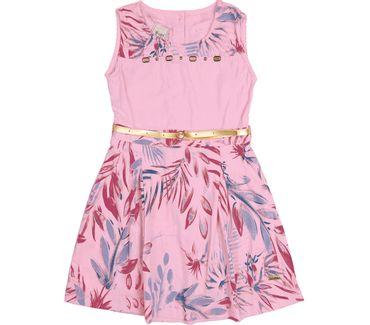 catavento-vestido-rosa-5751-1