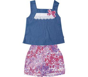 catavento-azul-rosa-7549-3
