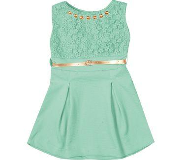 catavento-vestido-verde-7555-2
