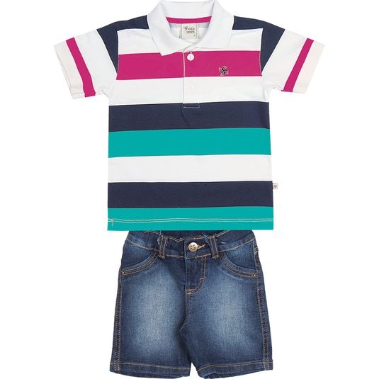 catavento-conjunto-rosa-jeans-8466-2