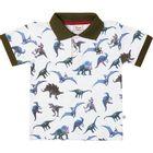 catavento-camiseta-verde-8468-2