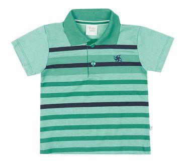 catavento-camiseta-verde-8469-3