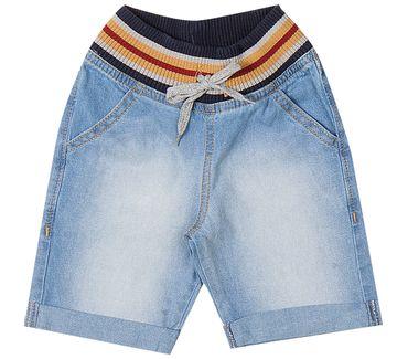 catavento-bermuda-jeans-claro-8473-1