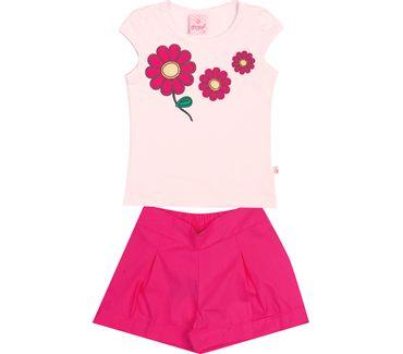 abrange-conjunto-rosa-7559-2