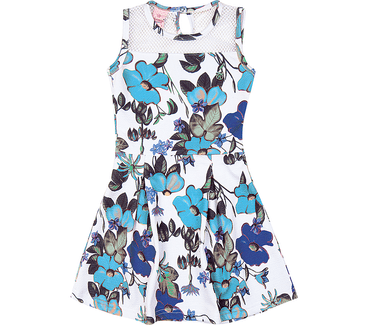 abrange-vestido-azul-5904-2